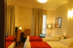 Hotel Villa Val Senart Essonne_160