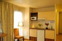 Hotel Villa Val Senart Essonne_221