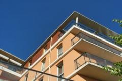 Hotel Villa Val Senart Essonne_256