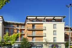 Hotel Villa Val Senart Essonne_287