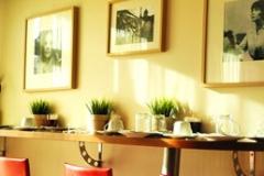 Hotel Villa Val Senart Essonne_315