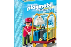 Playmobil-5270-garcon-hotel-bagage
