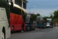 bus-Quincy