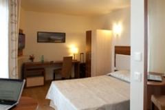 Hotel Villa Val Senart Essonne_007