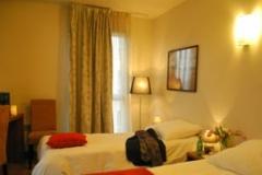 Hotel Villa Val Senart Essonne_143