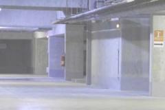 parking-600-1